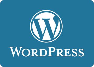 Le novità di WordPress 3.1
