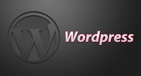 3 Ragioni per Aggiornare WordPress alla Versione 3.2