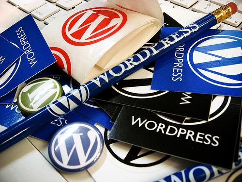 Sta arrivando WordPress 3.1.1