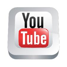 Inserire Video YouTube