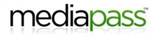 mediapass sezioni pagamento wordpress