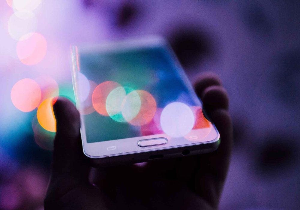 WPTouch, e il vostro blog diventa raggiungibile anche da iPad e iPhone!